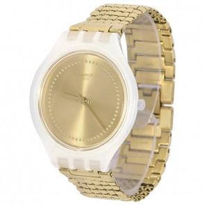 Relógio Swatch Skinglance SVOW104GB