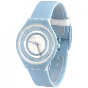 Relógio Swatch Skinciel SVOS100