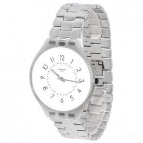 Relógio Swatch Skinsteps SVUM101G