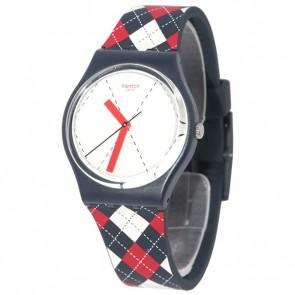 Relógio Swatch Socquette GN255