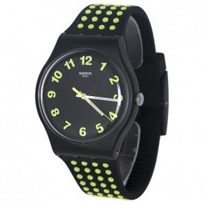Relógio Swatch Punti Gialli