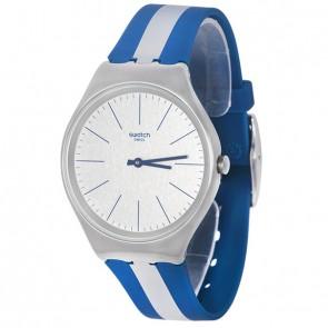 Relógio Swatch Skinspring SYXS107