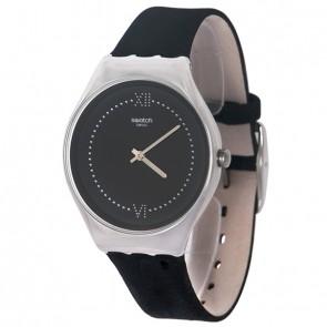 Relógio Swatch Skimalliage SYXS109