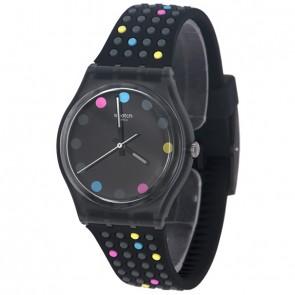 Relógio Swatch Boule A Facette GB305