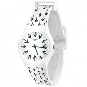 Relógio Swatch Frechia GW409