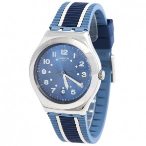 Relógio Swatch  BLUORA YWS436