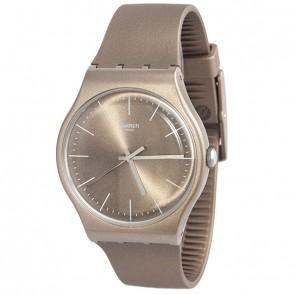 Relógio Swatch POWDERBAYANG SUOM111