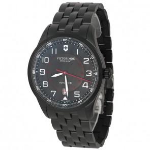 Relógio Victorinox Airboss Mechanical Black Edition 241740