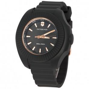 Relógio Victorinox I.N.O.X PVD GOLD 241808