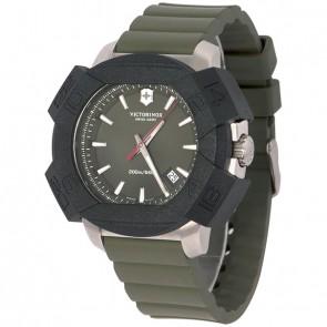 Relógio Victorinox Swiss Army I.N.O.X Black 241683.1