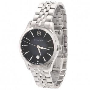 Relógio Victorinox Alliance Small 241751