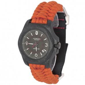 Relógio Victorinox I.N.O.X Carbon 241800-1