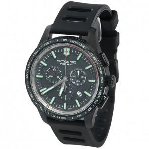 Relógio Victorinox Alliance Sport 241818