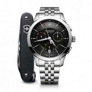 Relógio Victorinox Alliance Chrono