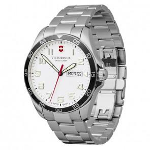 Relógio Victorinox Alliance Fieldforce