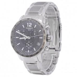 Relógio Tissot Quickster T0954171106700