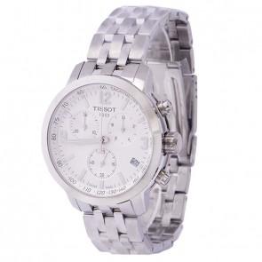 Relógio Tissot Chronograph White T0554171101700