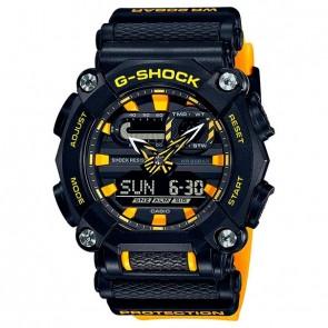 Relógio Casio G-Shock Heavy Duty