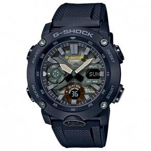 Relógio Casio G-Shock GA-2000SU-1ADR
