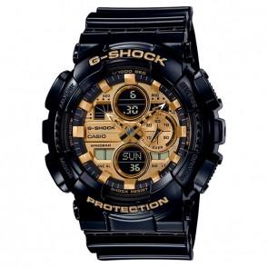 Relógio Casio G-Shock Anadigi Ga-140Gb-1A1Dr