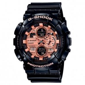 Relógio CASIO G-Shock GA-140GB-1A2DR