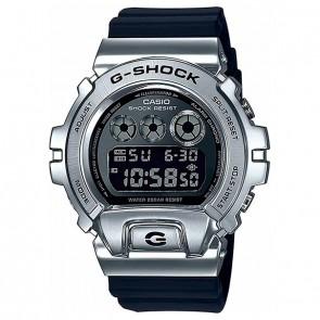 Relógio Casio Digital G-SHOCK GM-6900-1DR