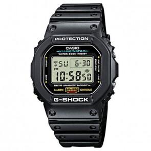 Relógio Casio Digital G-SHOCK DW-5600E-1