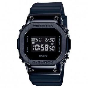 Relógio Casio G-Shock GM-5600B-1DR