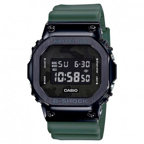Relógio Casio G-Shock GM-5600B-3DR
