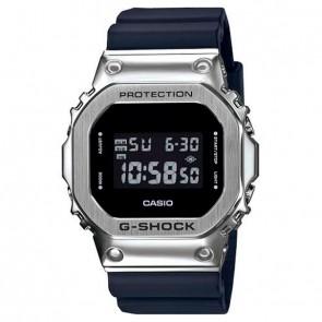 Relógio Casio G-Shock GM-5600-1DR