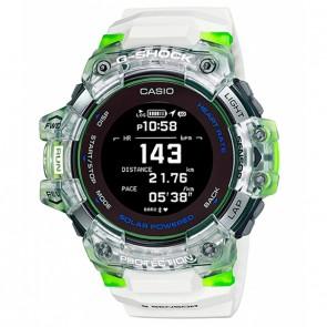 Relógio Casio G-Shock G-Squad Gbd-H1000-7a9dr