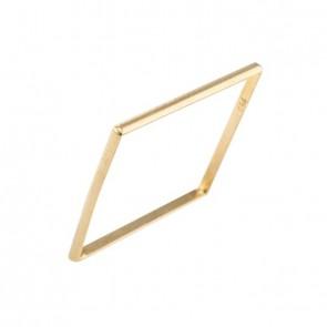 Anel-Ouro-Quadrado-Fino