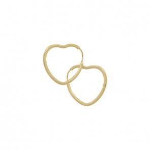 Brinco-Argola-Coração-Fio-Quadrado
