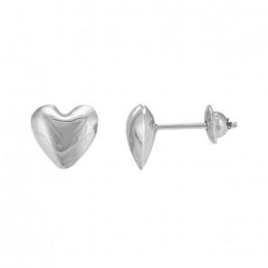 Brinco-coração-7mm-branco-(brincos)