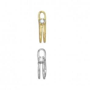 Piercing-De-Orelha-Com-Diamante-(Pingentes)