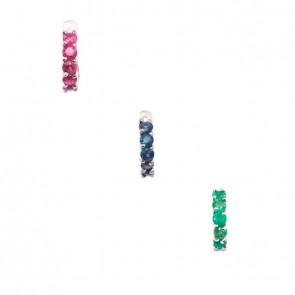 Piercing-Argola-com-Pedras-Preciosas-2.00mm-(Pingentes)
