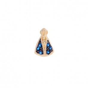Pingente-nossa-senhora-aparecida-com-zircônias-azuis