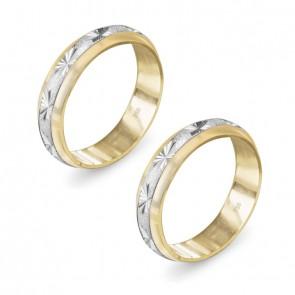 alianca-bodas-de-prata-ouro18k
