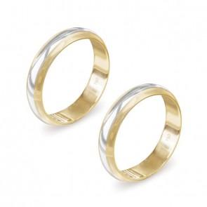 alianca-bodas-de-prata-ouro