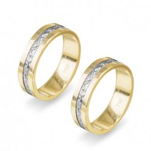 alianca-ouro-bodas-de-prata-reta