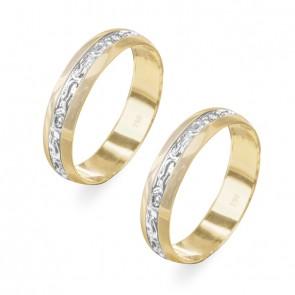 Alianca-ouro-bodas-trabalhada
