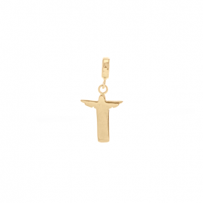 Berloque Cristo Redentor