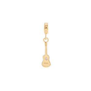 Berloque violão