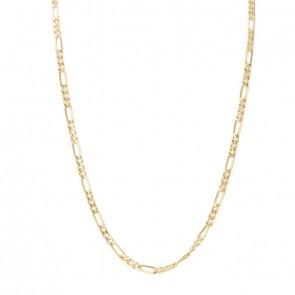 corrente-ouro-3x1-oca