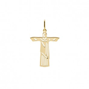 Pingente-Cristo-redentor