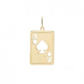 Pingente-Poker-vazado