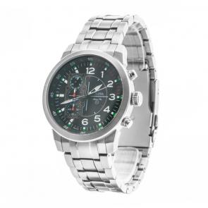 Relógio Bulova Marine Star WB31103T