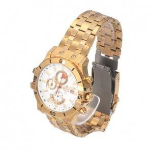 Relógio Bulova WB30999H