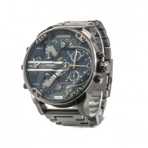 Relógio Diesel DZ7331/1AN.