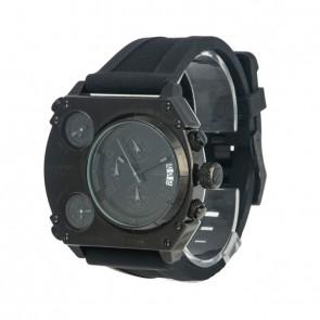 Relógio Diesel IDZ4201N